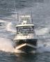 Triton Boat