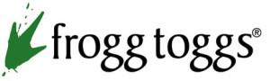 Frogg Toggs - Lightweight Rain Gear