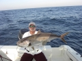 Amberjack Virginia Beach