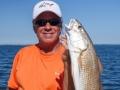 Virginia Beach Vacation Fishing