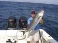 Deep Sea Fishing Virginia Beach