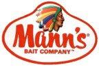 Mann's Bait Company