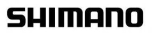 Shimano Rod & Reels